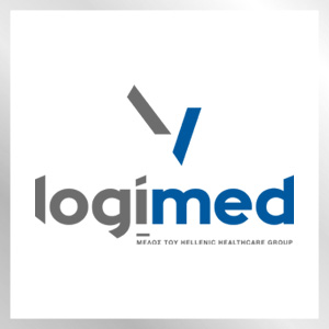 ylogimed